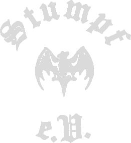 Logo Stumpf e.V.